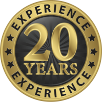20-years-experience