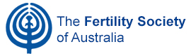 the_fertility_society_of_australia